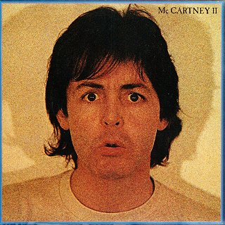 paul-mc-cartney-mc-cartney-ii