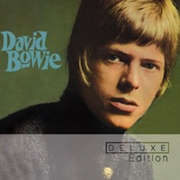 david-bowie-david-bowie-deluxe
