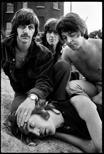 TheBeatles_DonMcCullin