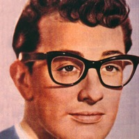 flux4disc_buddyholly
