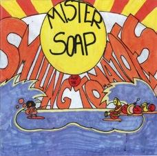 mister-soap-and-the-smiling-tomatoes-hawai-ep