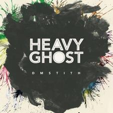 dm-stith-heavy-ghost