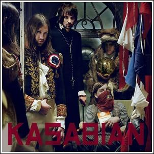 flux4disc_kasabian_cover.jpg