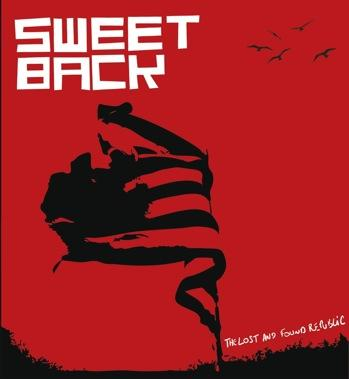 sweetback-the-lost-and-found-republic