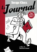le-journal-de-serge-clerc28