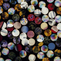 flux4disc_fourtet