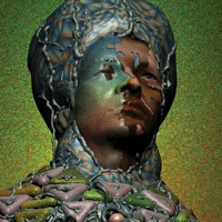 yeasayer-odd-blood