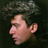 alain-bashung-a-larriere-des-berlines