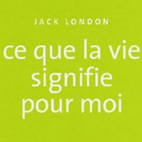 flux4_mini_JackLondon