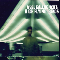 flux4_NoelGallagher_Highflyingbirds