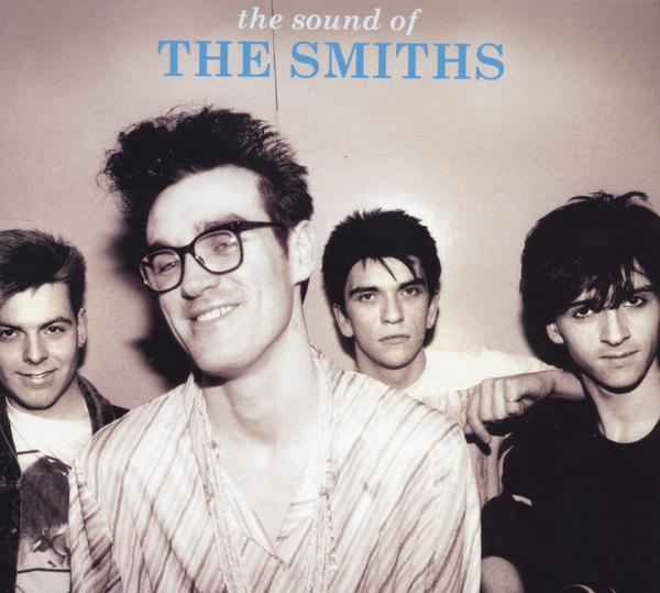 the-smiths-the-sound-of
