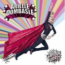 arielle-dombasle-glamour-a-mort