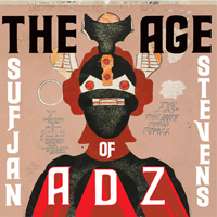sufjan-stevens-the-age-of-adz75
