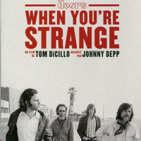 when-youre-strange-de-tom-dicillo