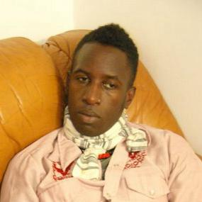saul-williams-leveil-des-consciences