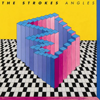 the-strokes-angles
