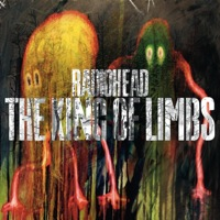 radiohead-the-king-of-limbs
