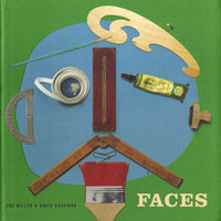 faces-de-david-goodman-zoe-miller